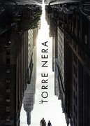 Locandina LA TORRE NERA (THE DARK TOWER)
