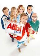 Locandina ALIBI.COM